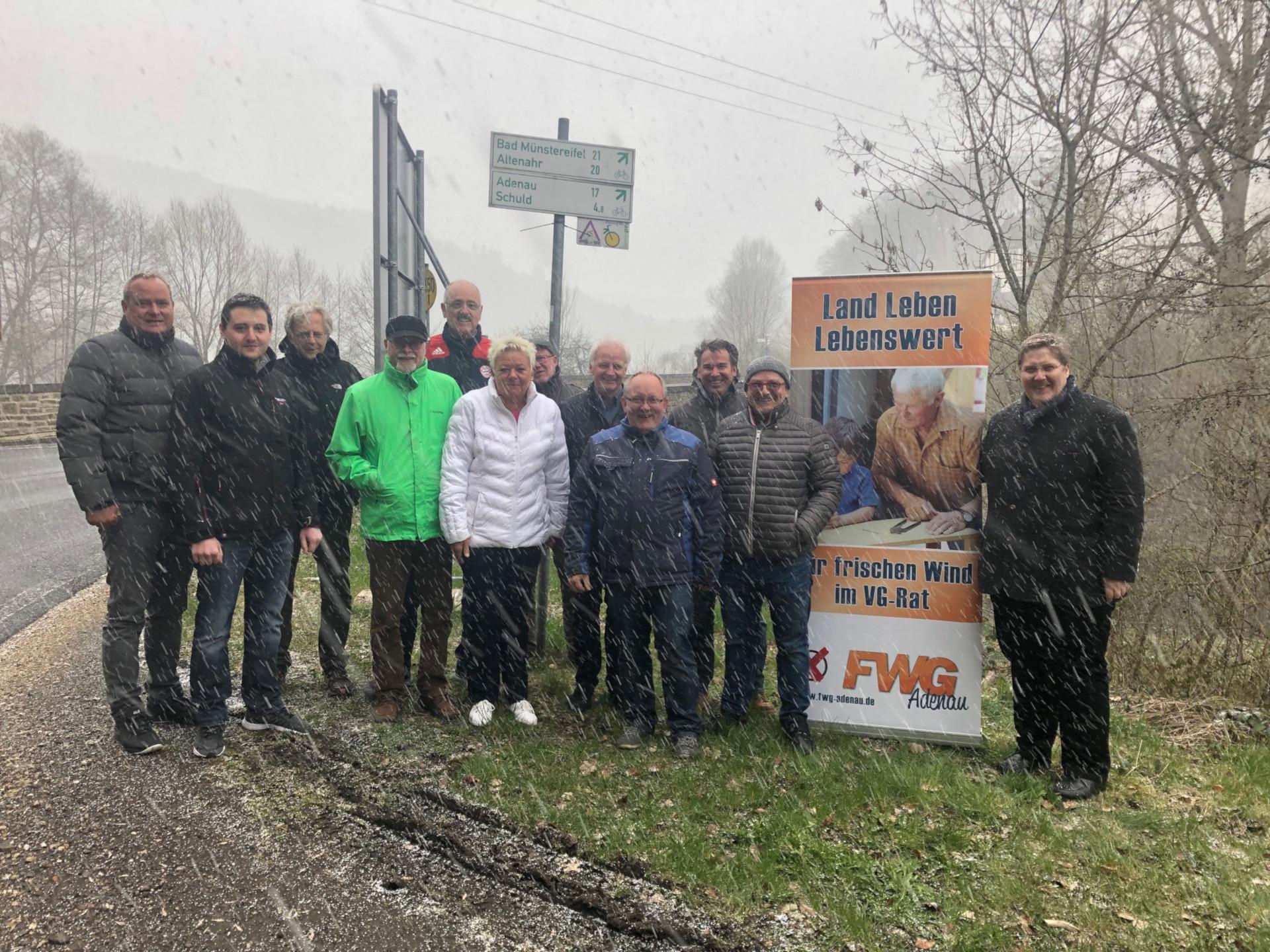 FWG-Kreis-Ahrweiler-Adenau-Radweg-2019