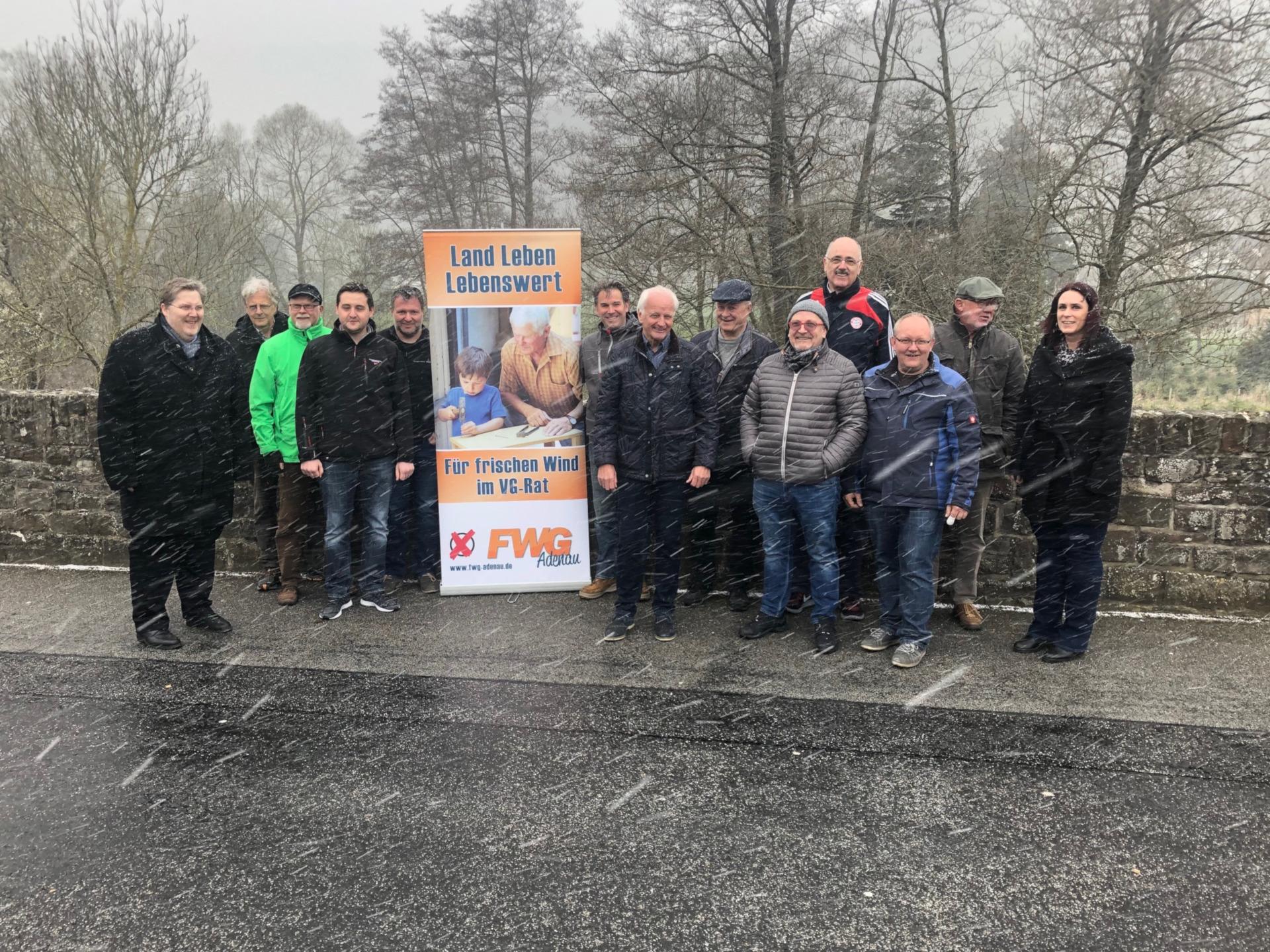 FWG-Kreis-Ahrweiler-Hochwasserschutz-Antweiler-2019